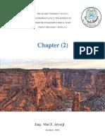 DLD 2nd chapter key