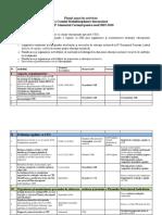 Plan CMI 2019-2020