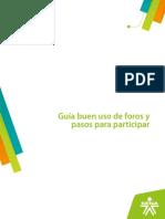 Rubrica TIGRE.pdf