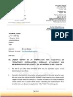 PP Response 9-10-2019