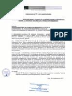 7_comunicado N° 008 2017_SANIPES_DSNPA - etiqueta rusia