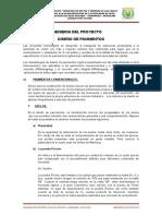 INGENIERIA DEL PROYECTO final.doc