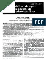 Dialnet-TratabilidadDeAguasResidualesDeMataderoConFiltros-4902410.pdf