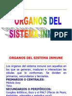 Inmunología2