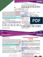 F4.38 METODOS DE EVALUACION DEL ESTADO NUTRICIONAL.7-11-18. Dr. Choque.pdf