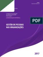 livro2 Pedro Parreira web (1).pdf