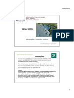 01b-introduc3a7ao-conceitos AEROPORTOS
