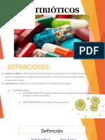 antibioticos clase.pptx