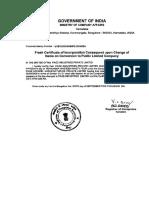 Memorandum and Articles of Association.pdf Jockey