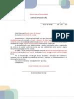 Documentação Pedagógica ORIGINAL.docx