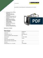 HDS 1000 DE.pdf