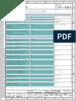 TDA-5395850-005-04(1).pdf