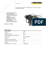 HDS 801 B.pdf