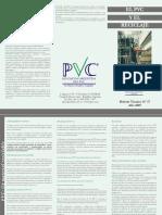 Reciclaje-PVC.pdf