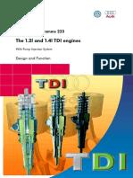 Manual 1.2L and 1 4l Motores Diesel