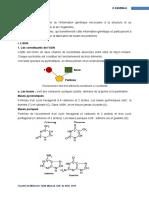 Génétique moléculaire.doc