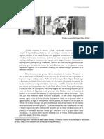 Diego Alfaro Palma - Al Estilo Sarajevo