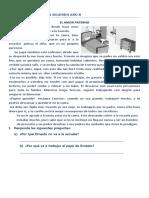 EL AMOR PATERNO.docx