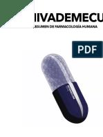Mini Vademecum
