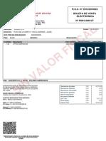 20122294022-03-B001-000127.pdf