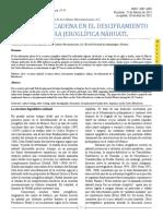 Eugenia-Gutierrez-k3.pdf