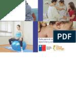 Guia-de-ejercicios-perinatal-web.pdf