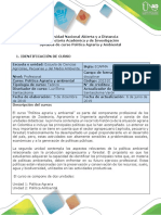 Syllabus del curso Política Agraria y Ambiental.pdf