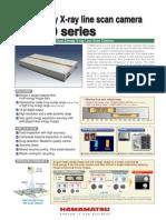 滨松SFAS0023E_C10800s.pdf