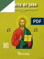 Mês da bíblia 2019b.pdf
