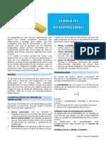 02 - Teroria de Observaciones - Topografia.pdf