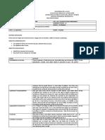 Copy of Fiche Pédagogique Format