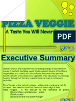 business-planning.pptx