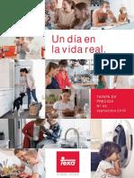 catálogo-generalteka.pdf