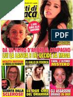 Fatti Di Cronaca_Dicembre 2012