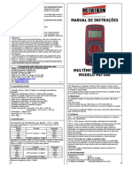 md-360_vers_pdf