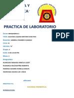 BIOQUIMICA2.docx