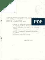 Principales antecedentes históricos de la Educación.pdf