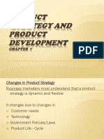 NewProduct-strategy-and-product-development-1-1.ppt
