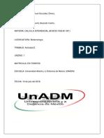 BCDI_U1_A3_ALGO.