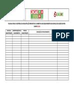 Anexo V - Manutencao equipamentos.pdf