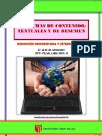 SEPARATA 4- 2015-II.docx