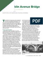 June 2017 CI Franklin Avenue Bridge Article