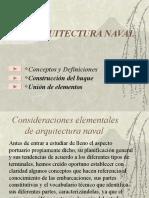 arquitecturanaval-170323030332