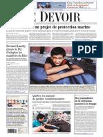 devoir_250714_v