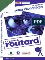 Guide-du-routard-de-l-intelligence-economique-2012.pdf