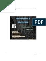 Psicologia General Libro 1.pdf.pdf