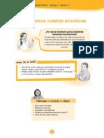 Sesion13_integrado_1ero.pdf