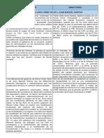 finanzas publicas.docx
