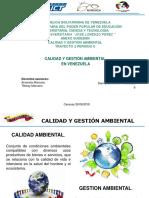 Gestion Ambiental Final 7 Octf