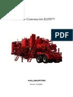 Manual Elite SAP 101622692_v3.pdf